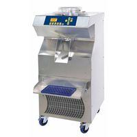 Pozostała gastronomia, Frezer do lodów automatyczny I pionowy cylinder | 7l