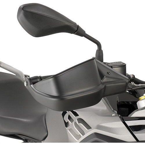 Pozostałe akcesoria do motocykli, Kappa khp5126 osłony kierownicy handbary bmw g 310 gs