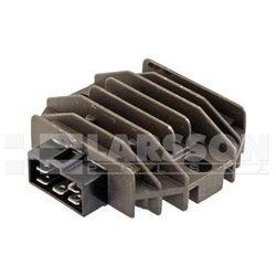 Regulator napięcia 1290348 Yamaha YP 125, YP 250, YZF-R 125, MBK YP 125