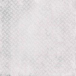 GRES ETNA BIANCO LAPATTO 60×60 GAT I