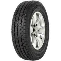 Opony całoroczne, Continental VancoFourSeason 2 225/65 R16 112 R