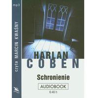 Audiobooki, CD MP3 SCHRONIENIE - Wysyłka od 3,99 - porównuj ceny z wysyłką