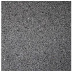 Granit Padang Dark G654 Płomieniowany 40x60x2