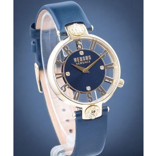 Zegarki damskie, Versace VSP490218