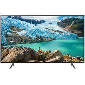 TV LED Samsung UE58RU7102