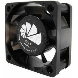 AAB Cooling Super Silent R4 - 40mm