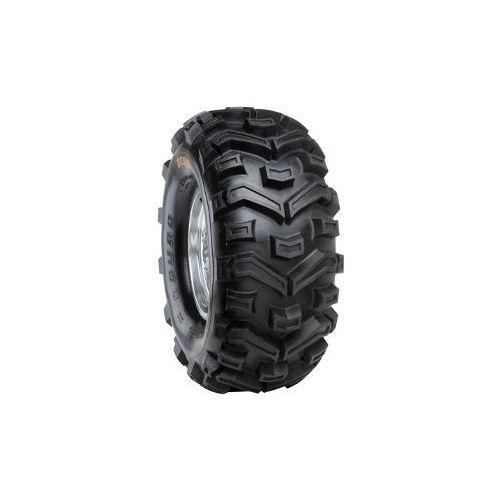 Opony motocyklowe, Duro DI 2010 ( 24x11.00-12 TL 45J )