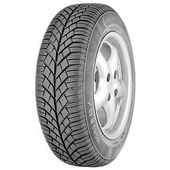 Continental ContiWinterContact TS 830 215/60 R17 96 H