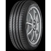 Goodyear Efficientgrip Performance 2 225/50 R17 98 V
