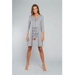 Koszula nocna ciążowa 8W41A7 Oferta ważna tylko do 2031-07-03