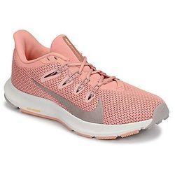 Bieganie / trail Nike QUEST 2 W 5% zniżki z kodem JEZI19. Nie dotyczy produktów partnerskich.