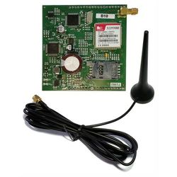 PRIMA-GSM Centrala telefoniczna PRIMA Karta 1 linii GSM z anteną