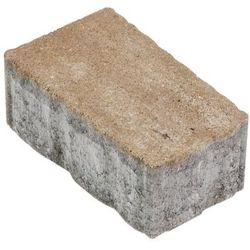 Kostka brukowa Granito