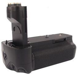 Canon EOS 5D Mark II grip BG-E6 (Cameron Sino)