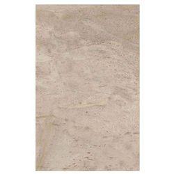 Glazura Valeria 25 x 40 cm beżowa 1,5 m2