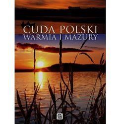 CUDA POLSKI WARMIA I MAZURY TW (opr. twarda)