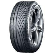 Uniroyal Rainsport 3 225/40 R18 92 Y