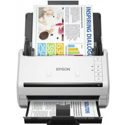 Epson DS530N
