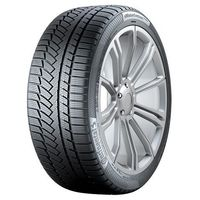Opony zimowe, Continental ContiWinterContact TS 850P 225/60 R17 99 H
