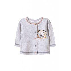 Kaftanik niemowlęcy 5W3415 Oferta ważna tylko do 2019-08-29