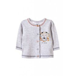 Kaftanik niemowlęcy 5W3415
