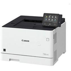 Canon LBP654