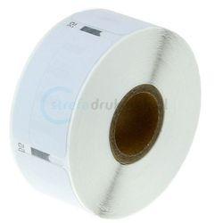 Zamiennik etykiet DYMO LW 11355 19mm x 51mm S0722550 | OSZCZĘDZAJ DO 80% - ZADZWOŃ! 730 811 399