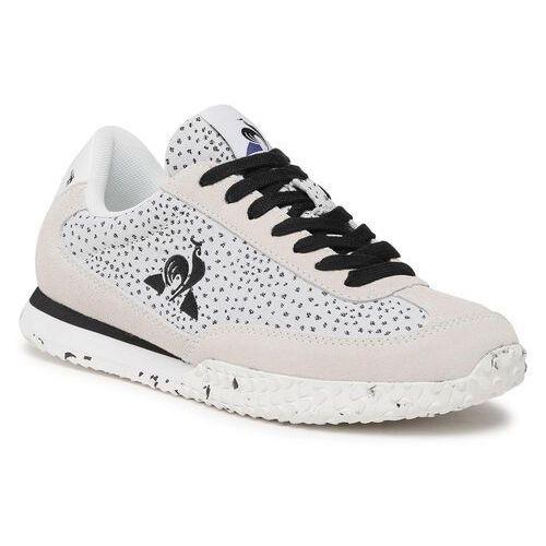 Damskie obuwie sportowe, Sneakersy LE COQ SPORTIF - Veloce W Dots 2110276 White