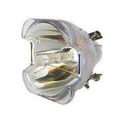 Lampa do PHILIPS-UHP 350W/280W 1.0 E20.9 - kompatybilna lampa bez modułu