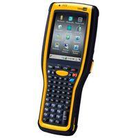 Pozostałe oprogramowanie, Kolektor danych Cipherlab CPT 9700 Batch