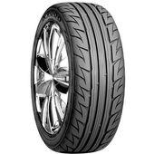 Roadstone N9000 215/35 R18 84 Y