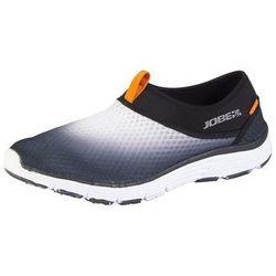Antypoślizgowe buty Jobe Discover Nero, 4.5 (US) 36 (EU)