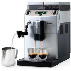 Ekspres do kawy automatyczny | Liryka Plus