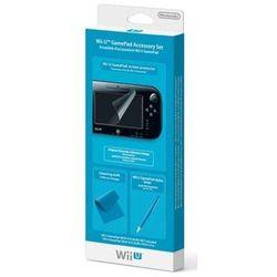 Nintendo WiiU GamePad Accessory - Akcesoria do konsoli do gier - Nintendo Wii U