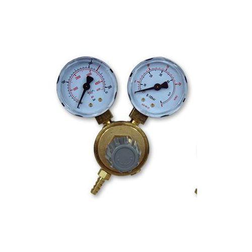 Akcesoria spawalnicze, REDUKTOR MINI CO2/ARGON Z 2 MANOMETRAMI