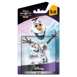 Figurka CD_PROJEKT Disney Infinity 3.0 Olaf Kraina Lodu