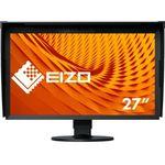 LCD Eizo CG279X