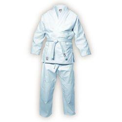 Spokey TAMASHI - Kimono do judo; r.140