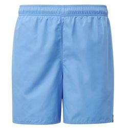 Kostiumy / Szorty kąpielowe adidas Szorty do pływania Solid 5% zniżki z kodem JEZI19. Nie dotyczy produktów partnerskich.