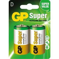 13A-U2 Bateria GP