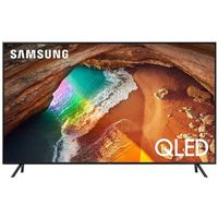 Telewizory LED, TV LED Samsung QE55Q60