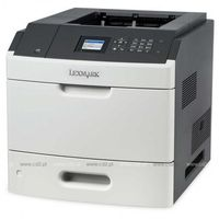 Drukarki laserowe, Lexmark MS811n ### Gadżety Lexmark ### Eksploatacja -10% ### Negocjuj Cenę ### Raty ### Szybkie Płatności ### Szybka Wysyłka