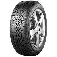 Opony zimowe, Bridgestone Blizzak LM-32 215/55 R16 93 V