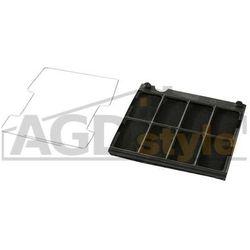Filtr węglowy ELICA Long Life F00262/3S