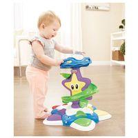 Pozostałe zabawki dla najmłodszych, LITTLE TIKES Stand 'n Dance Starfish