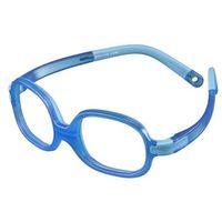Okulary korekcyjne, Okulary Korekcyjne Julbo BLOSSOM Kids JOP13354032
