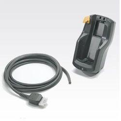 Uchwyt samochodowy Motorola MC70 / MC75A