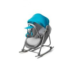 Leżaczek- łóżeczko UNIMO 0-18kg 5Y31AP