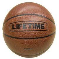 Koszykówka, Piłka do koszykówki LifeTime