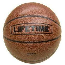 Piłka do koszykówki LifeTime